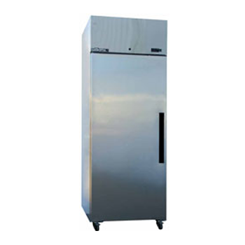 WILLIAMS LC1TSS Crystal Bakery 1 Door Freezer