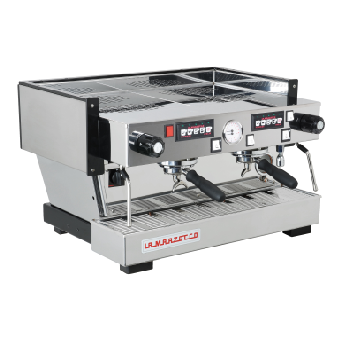 La Marzocco LINEA AV 2 Group