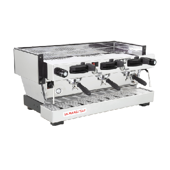La Marzocco LINEA AV 3 Group