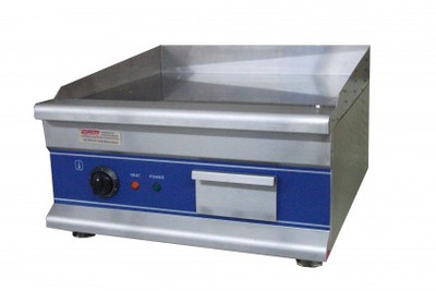 Electric Grill - 500mm