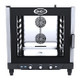 Unox XV893 ChefLux 12 GN 1/1 Convection Oven