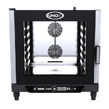 Unox XB895 (Dynamic) BakerLux Convection Oven