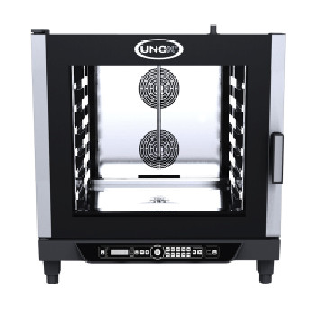 Unox XB695 (Dynamic) BakerLux Convection Oven