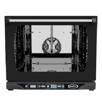 Unox XFT199 (Matic) Electric Oven