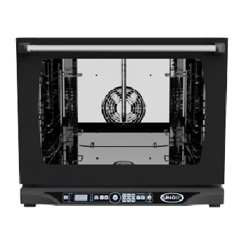 Unox XFT119 (Matic) Electric Oven