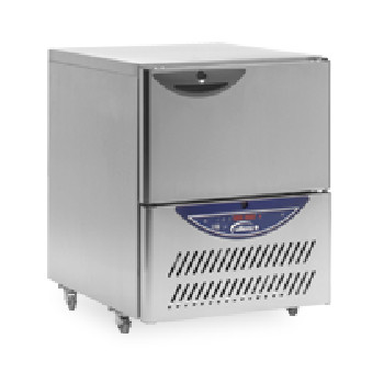 WILLIAMS WBCF10 Blast Chiller Freezer