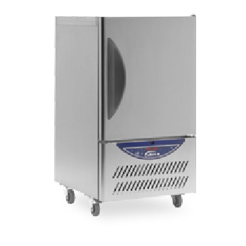 WILLIAMS WBCF20 Blast Chiller Freezer