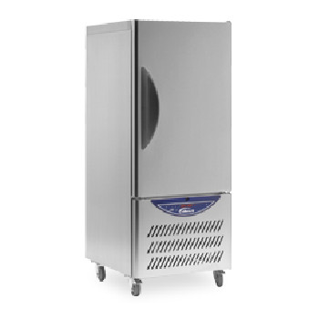 WILLIAMS WBCF30 Blast Chiller Freezer