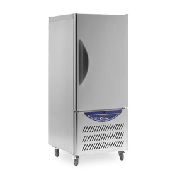 WILLIAMS WBCF40 Blast Chiller Freezer