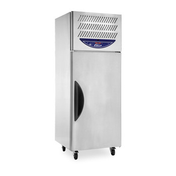WILLIAMS WBCF50 Blast Chiller Freezer (WBCF50)