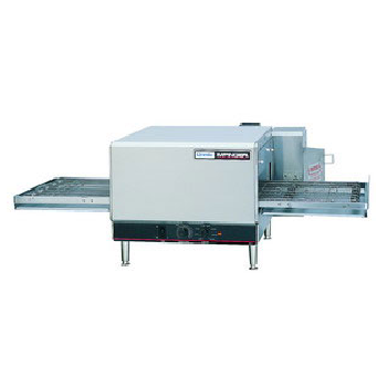 LINCOLN 1304-1 CTI-1300 Series Electric Conveyor Oven
