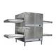 LINCOLN 1304-2 CTI-1300 Series Electric Conveyor Oven