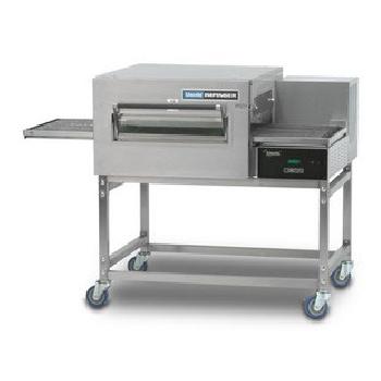 LINCOLN 1155-1 Impinger II LPG Conveyor Pizza Oven