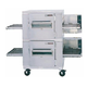 LINCOLN 1455-2 Impinger I Electric Conveyor Pizza Oven