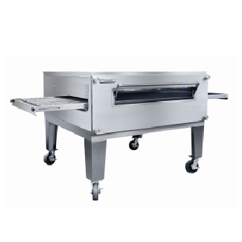 LINCOLN 3255-1-NG Impinger Fastbake Production Conveyor Ovens