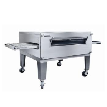 LINCOLN 3255-1-LP Impinger Fastbake Production Conveyor Ovens