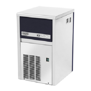 BREMA CB184A 21 Kg 13g Cube Ice Maker