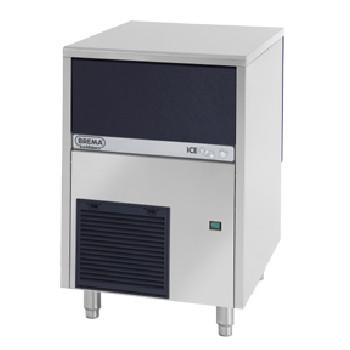 BREMA CB416A 42 Kg 13g Cube Ice Maker