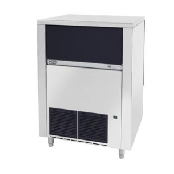 BREMA CB1265A 130 Kg 13g Cube Ice Maker