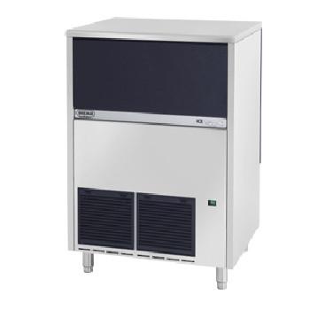 BREMA VB250A 105 Kg 7g Cube Ice Maker