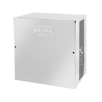 Brema VM500A Ice Cube Machine