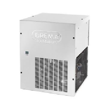 Brema TM450A Modular Pebble Ice Cube Machine