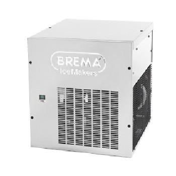 Brema G160A Modular Granular Ice Flake Machine