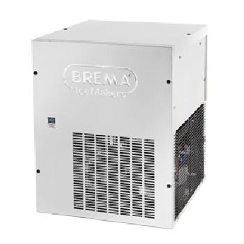 Brema G510A Modular Granular Ice Flake Machine