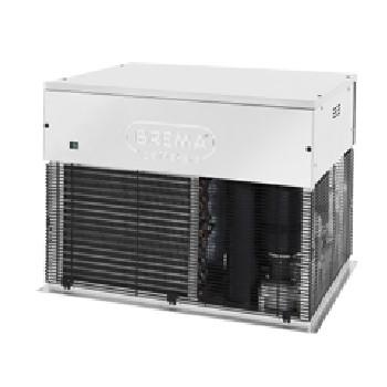 Brema G1000A Modular Granular Ice Flake Machine