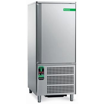 TECNOMAC E15270-USB 28 Tray 70 Kg Blast Chiller Freezer