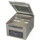 PUREVAC PREMIER2142 Premier Series Vacuum Packaging Machine