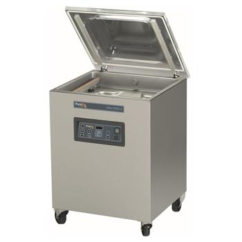 PUREVAC ULTRA63522 Ultra Series Vacuum Packaging Machine