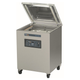 PUREVAC ULTRA63522 Ultra Series Vacuum Packaging Machine