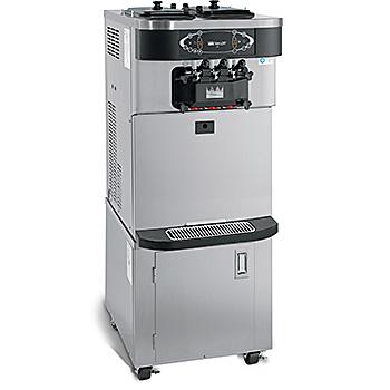 Industrial Frozen Yogurt Machine Taylor Model C723
