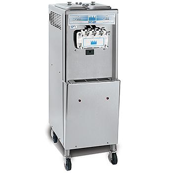 Commercial Soft Serve Machine Taylor Model 794