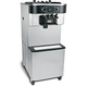 Multiflavor Soft Serve Frozen Yogurt Machine Taylor Model C713