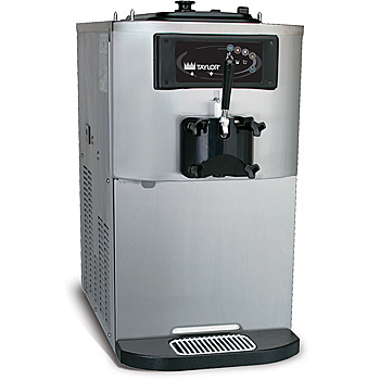 Soft Serve Machine Taylor Model C708