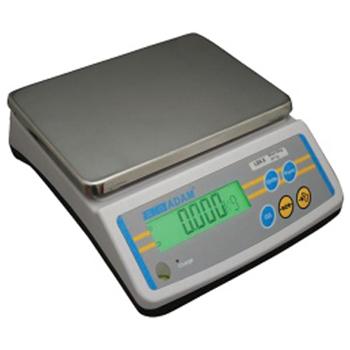 Adam LBK3 electronic scales