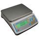 Adam LBK12 electronic scales