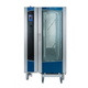Electrolux AOS201ETA1, 20 x 1/1 GN Air-O-Steam Touchline Combi Ovens