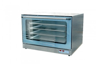 Electric Convention Oven - 15 amp