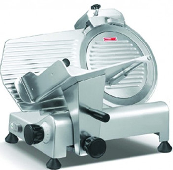 250mm Meat Slicer