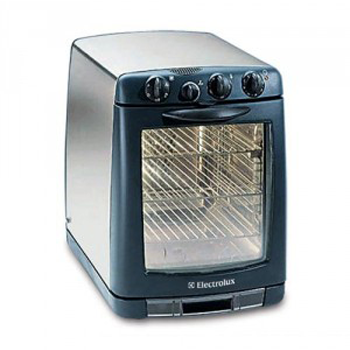 Electrolux CCO30 Electric Mini Combi Oven