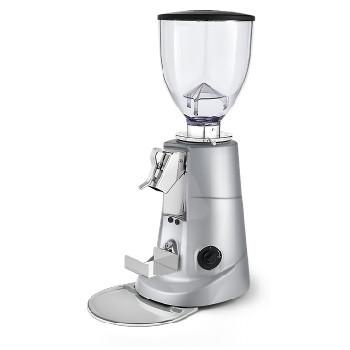 Fiorenzato F5 Auto Coffee Grinder