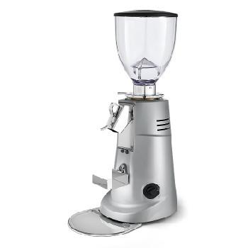 Fiorenzato F6 Auto Coffee Grinder
