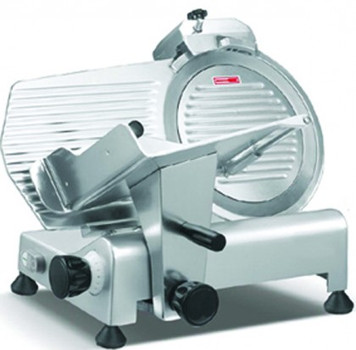 300mm Meat Slicer