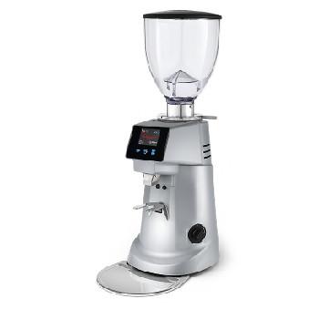 Fiorenzato F83E Electronic Red Speed Coffee Grinder