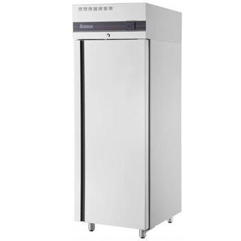 Inomax Single Door Upright Freezer 654lt