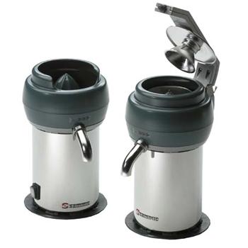 Sammic ECM/ECP Citrus Juice Extractor