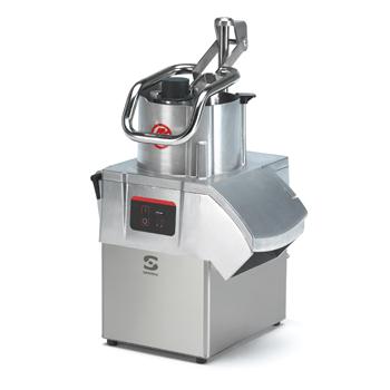Sammic CA-401 Vegetable Preparation Machines